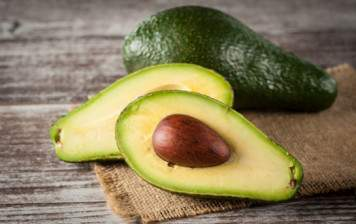 Hass Avocado - superior quality