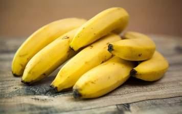 Bananes BIO 900gr / 1kg