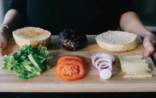 Courses carnivore  5 repas / 2 personnes