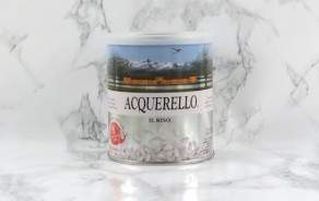 Riz Acquerello