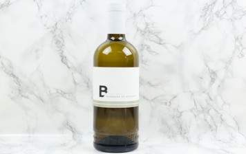 Pinot Blanc La Chapelle -...