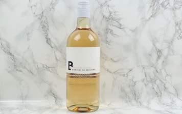 Rosé de Gamay - Domaine de...