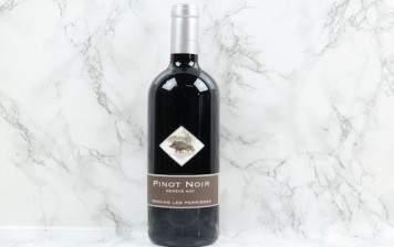 Pinot Noir - Domaine Les...