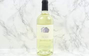 Pinot Blanc - Domaine de la...