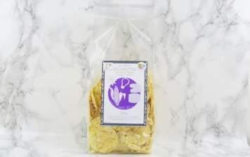 Galettes apéro maïs BIO GRTA
