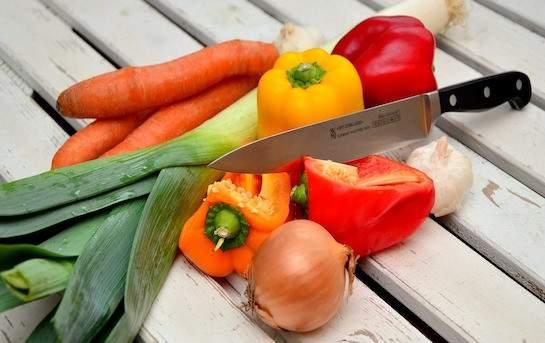 Legumes_BIO_Geneve