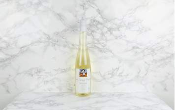 Pinot Blanc BIO, Vins du...