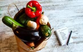 Légumes de Genève GRTA ou BIO
