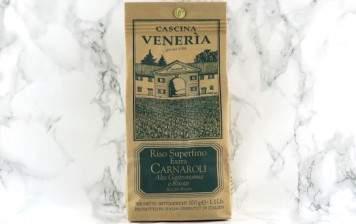 copy of Carnaroli rice,...