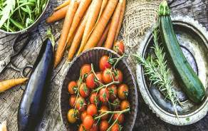 Legumes_BIO_GRTA