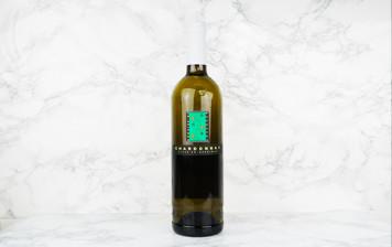 Barrel Chardonnay - Domaine de Beauvent