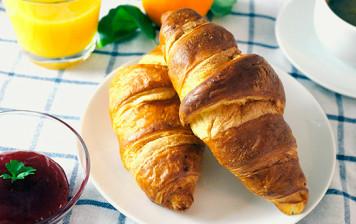 Gourmet Breakfast for 2