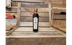 Vinaigre Balsamique IGP Modene 2 scudi Acetaia Reale
