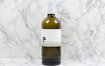 Chardonnay Domaine du...