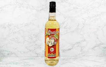 Cider Vinegar GRTA