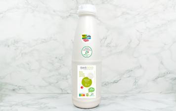 Organic Soy Drink GRTA