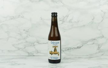 Dérupe Beer - du Virage...