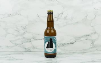 Blonde Ale Beer - Splash -...