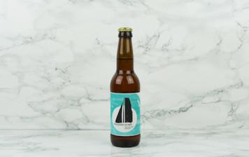 Bière Blonde Pale Ale -...