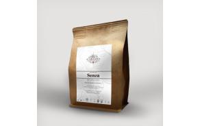 Café senza decaffeinato - grains