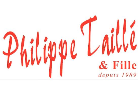 Boulangerie Taillé